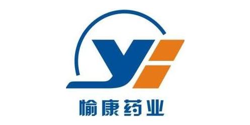 重庆愉康药业有限公司