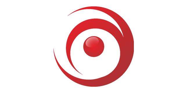 台州成源信息技术有限公司
