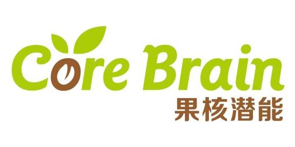 青岛乐安教育咨询有限公司