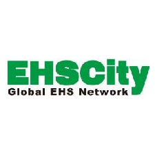 EHSCity