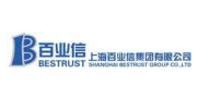 上海百业信集团有限公司