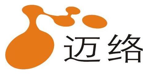 广州迈络信息科技有限公司