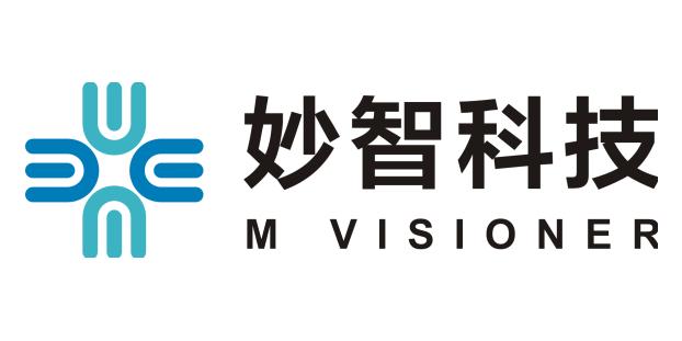 妙智科技(深圳)有限公司