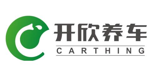 宝晟易捷科技发展(天津)有限公司
