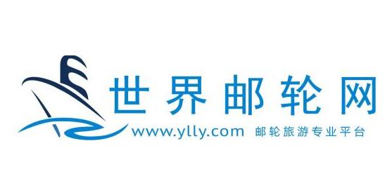 北京枫叶之都旅游文化交流有限公司