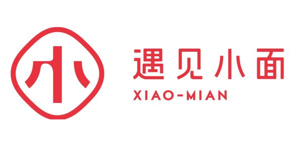 广州遇见小面餐饮管理有限公司