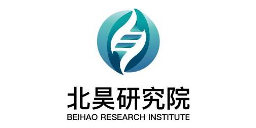 北昊干细胞与再生医学研究院有限公司
