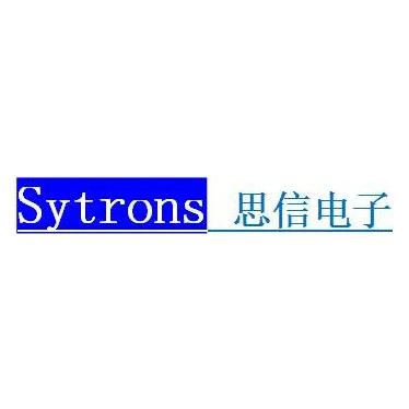 广州思信电子科技有限公司