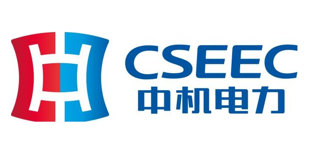 中机国能电力