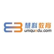 北京知贤慧科教育科技有限公司