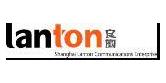 上海良图广告设计制作有限公司