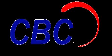 CBC(北京)信用管理有限公司上海上营企业管理咨询分公司