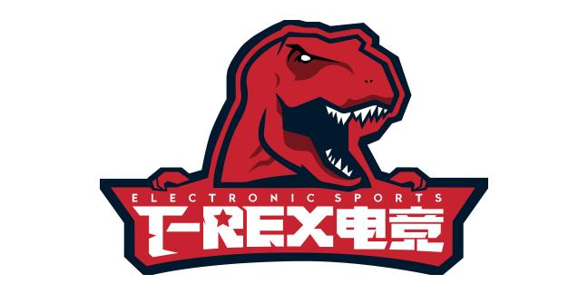 上海锐问信息技术有限公司