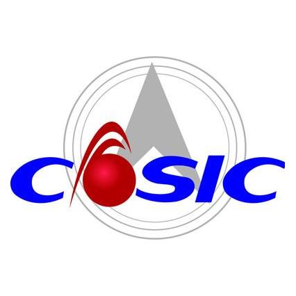 中国航天科工集团三十五研究所