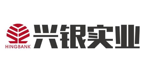 辽宁兴银实业有限公司