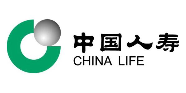 中国人寿保险股份有限公司无锡市惠山支公司