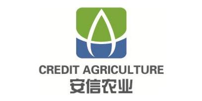 黑龙江农垦安信农业有限公司