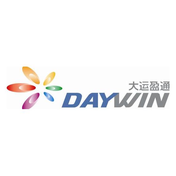 浙江大运盈通数据信息服务外包有限公司
