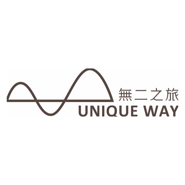 北京无二之旅科技有限公司