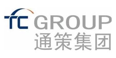 浙江通策口腔医院投资管理集团有限公司