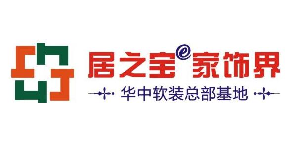 郑州居之宝置业有限公司