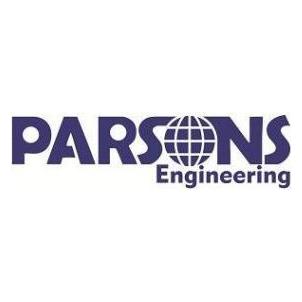 南京帕森斯工程技术服务有限公司