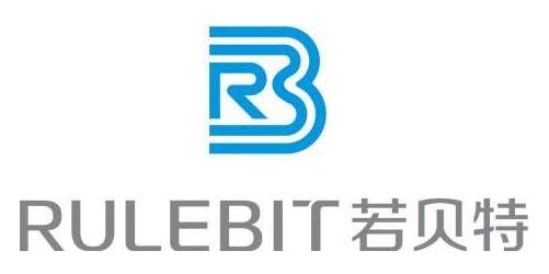 广东若贝特智能机器人科技有限公司