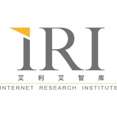 北京艾利艾互联网科技股份有限公司