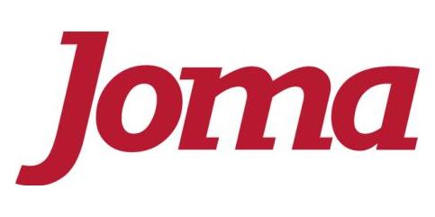 荷马有限公司