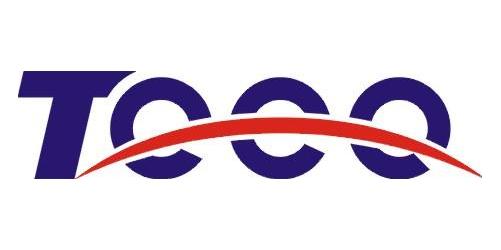 株洲太昌电子信息技术股份有限公司