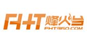 江苏火火网络科技有限公司
