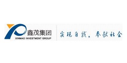 鑫茂荣信财富投资管理(北京)有限公司哈尔滨第二分公司