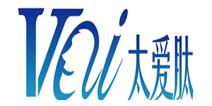 北京太爱肽集团