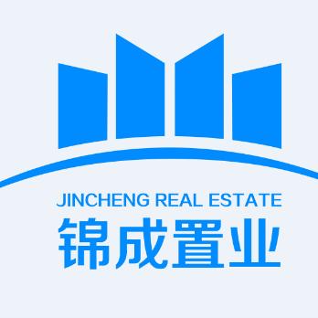 安徽锦成天利置业有限公司