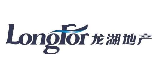 合肥锦瑶房地产开发有限公司