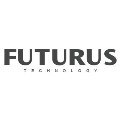 未来(北京)黑科技有限公司