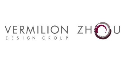 上海朱周空间设计咨询有限公司