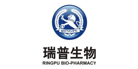瑞普(天津)生物药业有限公司