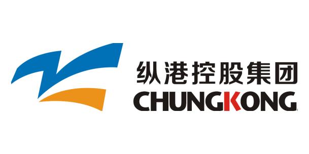 上海纵港投资控股集团有限公司
