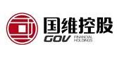 重庆国维九洲股权投资管理有限公司