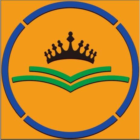 多多岛(山东)教育科技有限公司