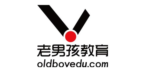 北京一天天教育科技有限公司