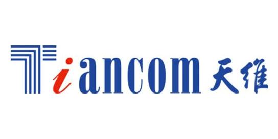 广州天维信息技术股份有限公司