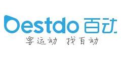 北京新赛点体育投资股份有限公司