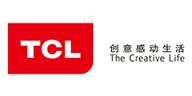 惠州TCL家电集团有限公司