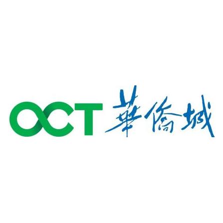 广东顺德华侨城实业发展必发888官网登录