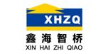 北京鑫海智桥房地产经纪有限公司