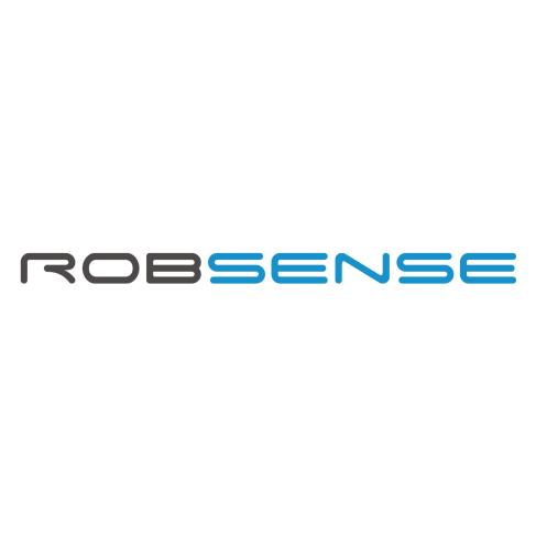 RobSense