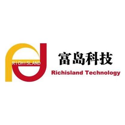 南京富岛信息工程有限公司