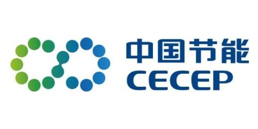 中节能东台太阳能发电有限公司